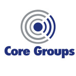Core Groups
